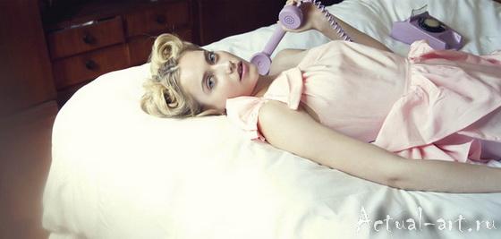 Кэролайн Макинтош (Caroline Mackintosh)_Photography_10
