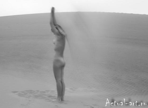 Кэролайн Макинтош (Caroline Mackintosh)_Photography_12