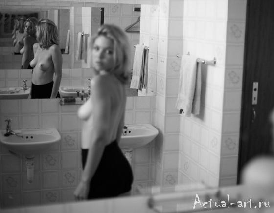 Кэролайн Макинтош (Caroline Mackintosh)_Photography_13